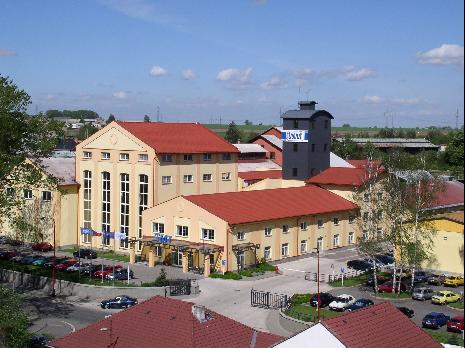 Seznamovac agentury Prose alahlia.info